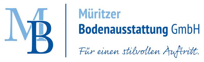 Müritzer Bodenausstattung GmbH