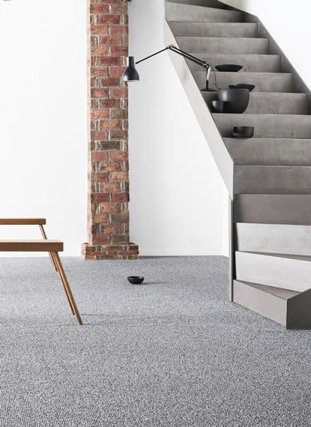 Vorschaubild Teppichboden