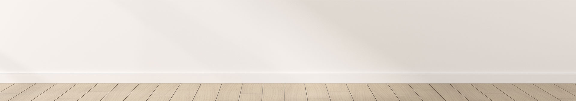 5 Schritte zum neuen Fußboden